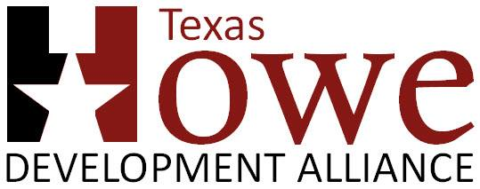 Howe Development Alliance logo