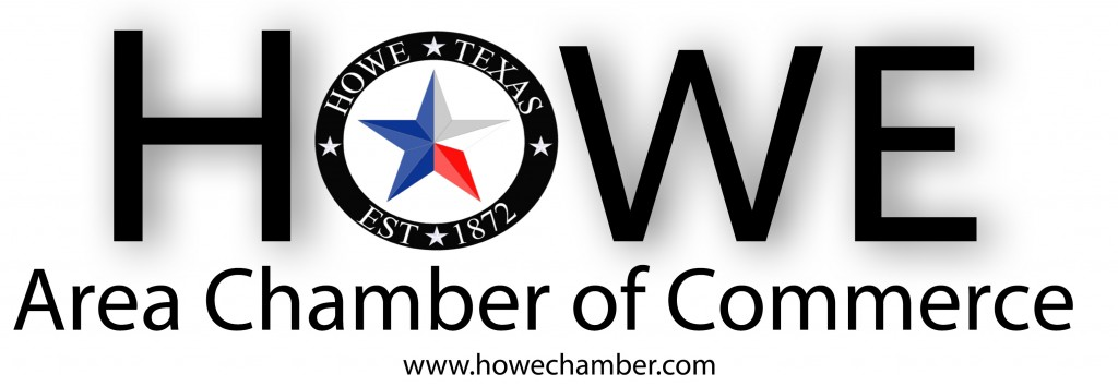Howe Area Chamber of Commerce final with website