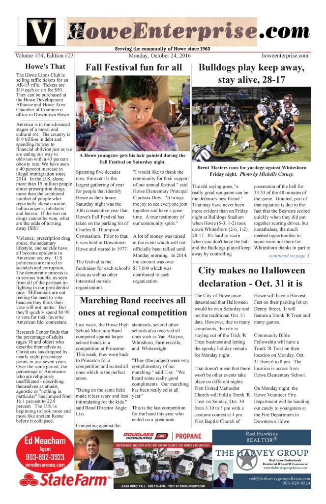 2016-1024-howe-enterprise-page-001