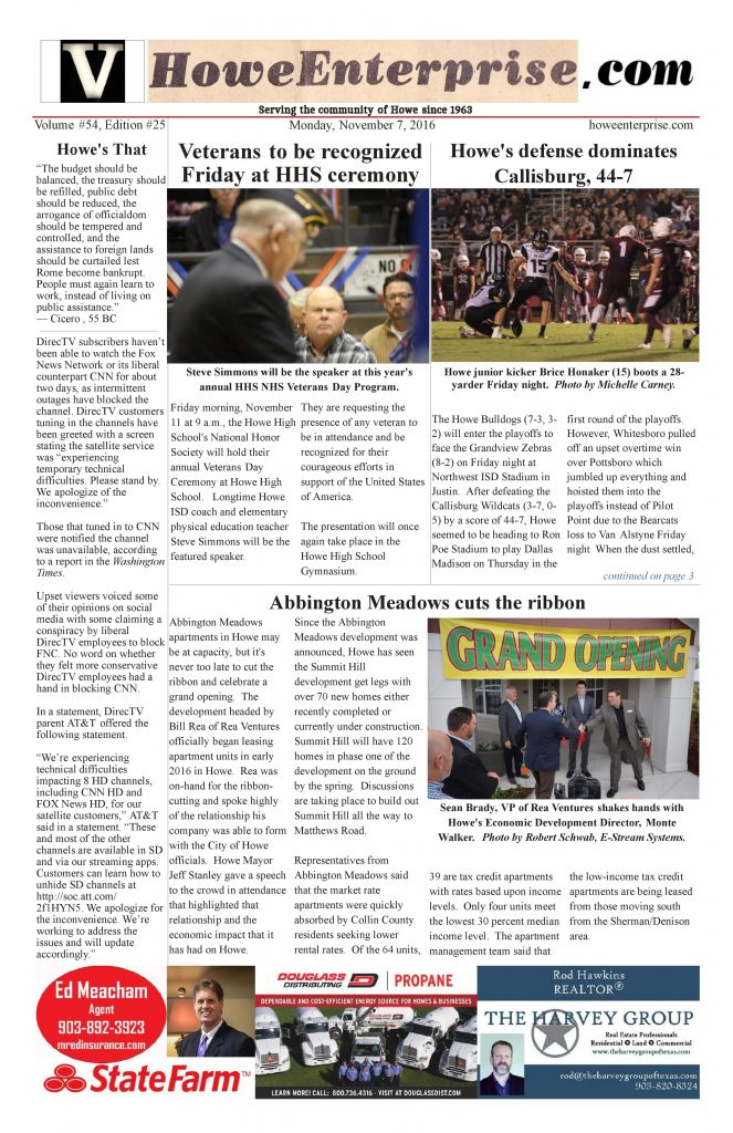 2016-1107-howe-enterprise-page-001