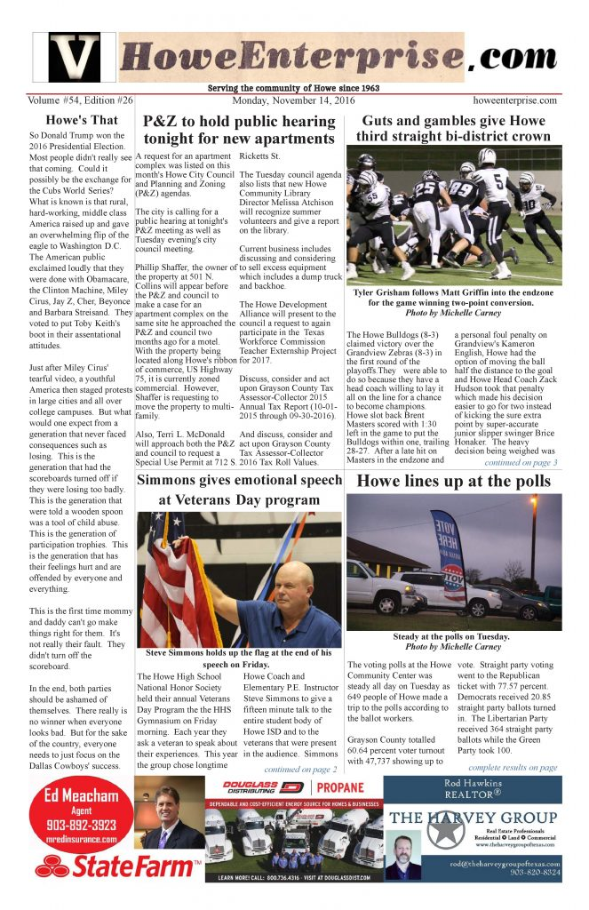 2016-1114-howe-enterprise-page-001