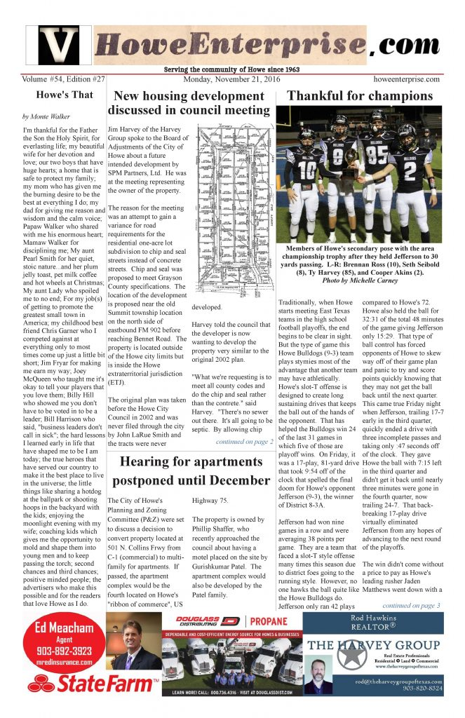 2016-1121-howe-enterprise-page-001