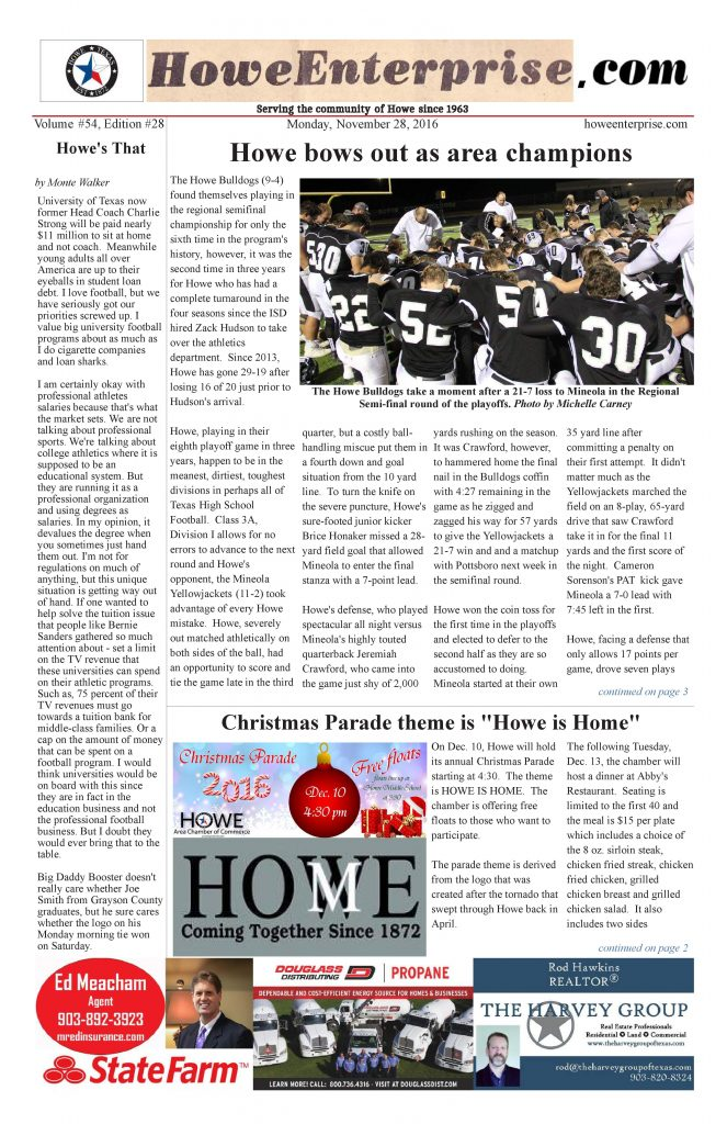 2016-1128-howe-enterprise-page-001
